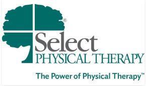 Select Physical Therapy
