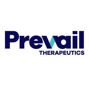 Prevail Therapeutics