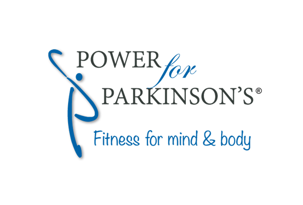 Power for Parkinson's