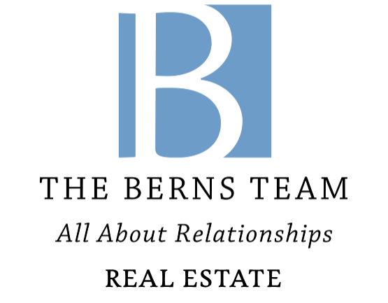 The Berns Team